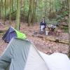 22-second-nights-camp
