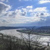 02-overlooking-the-ohio-river