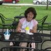 13-bonnie-enjoys-her-reward