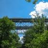 15-jeremiah-morrow-bridge