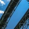16-underneath-the-bridge