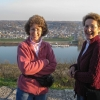 35-bonnie-and-dolores-at-eden-park-overlook