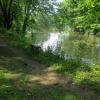 02-tuscarawas-river