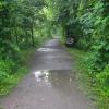 05-towpath-trail