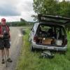 16-bob-standing-beside-my-caravan-camper