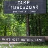 21-historic-camp