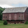 33-a-barn-we-liked