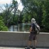 01-cuyahoga-river-in-mantua