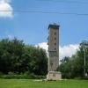 02-old-communication-tower-near-i-80