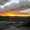 12-sunrise-through-windshield
