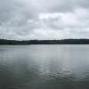 14-mogadore-reservoir