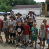 07-very-cool-kids-on-a-very-hot-day