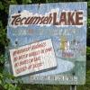 10-tecumseh-lake-sign