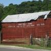 15-old-barn