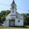 Webb's chapel