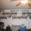 23-cheryls-railroad-lamp-collection