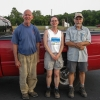 29-jim-liz-and-cw-at-the-end-of-the-trail