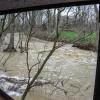 02-swollen-creek