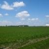 07-more-farmland