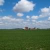 09-our-car-is-near-that-barn