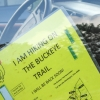 01-be-back-after-backpacking-trip