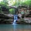 20-upper-falls