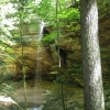 36-waterfalls-at-ash-cave