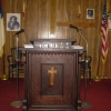 44-pulpit-in-country-church