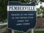 Pemberville