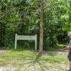 03-bob-near-fuller-preserve
