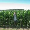 08-cw-in-the-corn