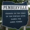 18-pemberville-sign