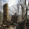 07-sturdy-stone-chimney