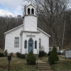 08-road-fork-baptist-church