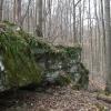 28-mossy-boulder