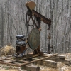 35-operating-oil-rig
