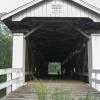 40-rinard-bridge
