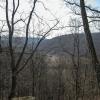 05-scenic-view