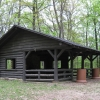 26-shelter-at-tar-hollow