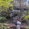 03-davis-memorial-state-nature-preserve