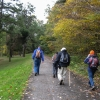 10-friends-of-shawnee-park-fall-hike