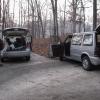 19-car-camping-again