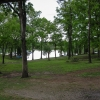 26-mineral-springs-campground