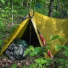 08-my-tent-at-goodseed-farm