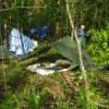 09-chris-setting-up-camp