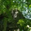 20-trail-near-fort-hill