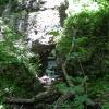 21-trail-near-fort-hill