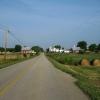 30-farm-country-near-peebles