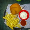 01-a-healthy-start-at-the-little-river-barbeque