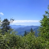 06-they-are-called-smoky-mountains-for-a-reason